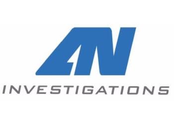 Anaheim private investigation service  A.N. INVESTIGATIONS