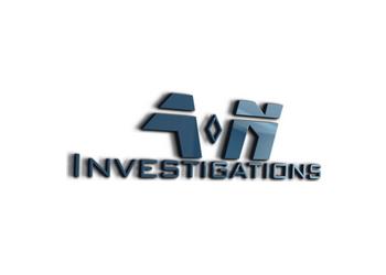 Anaheim private investigators  A.N. INVESTIGATIONS