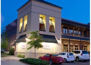 Jackson french restaurant ANJOU RESTAURANT