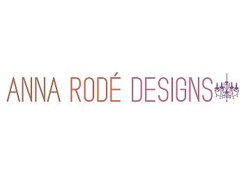 San Diego interior designer Anna Rode Designs
