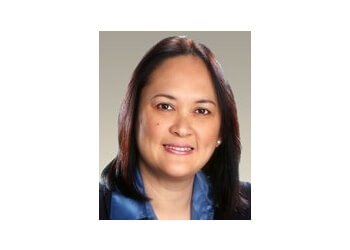 Roseville primary care physician ANNA T. ABALOS, MD