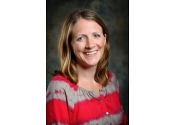 Grand Rapids pediatrician ANNE M MCCARTHY, MD