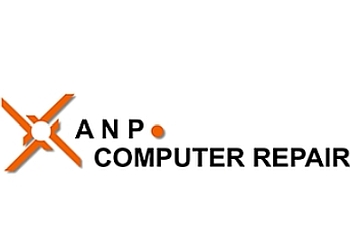 Gilbert computer repair ANP Computer Repair of Gilbert