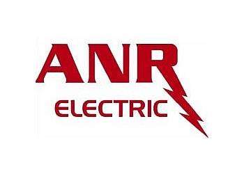 Akron electrician ANR Electric LLC