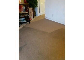 3 Best Carpet Cleaners In Vallejo Ca Threebestrated