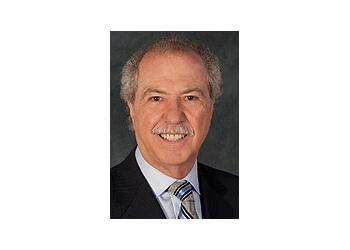 Providence estate planning lawyer ANTHONY R. MIGNANELLI