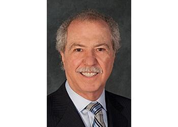Providence estate planning lawyer ANTHONY R. MIGNANELLI - MIGNANELLI & ASSOCIATES LTD