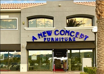 Las Vegas Furniture Stores Free Cpap Machines Masks And Supplies In Las Vegas Nv With Furniture