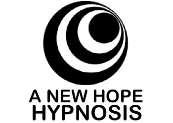 A New Hope Hypnosis