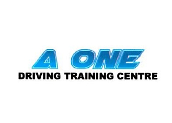 San Jose driving school A ONE DRIVING TRAINING CENTER