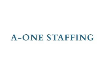 Memphis staffing agency A-One Staffing, LLC