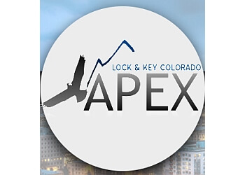 Apex Lock & Key Colorado LLC Aurora 24 Hour Locksmiths