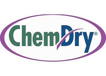 New Haven carpet cleaner A PLUS CHEM DRY OF NEW ENGLAND