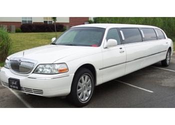 Huntsville limo service APOLLO LIMOUSINE SERVICE INC.