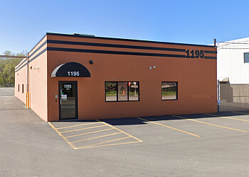 Rochester plumber AP Plumbing