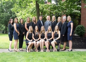 Rochester staffing agency AP Professionals