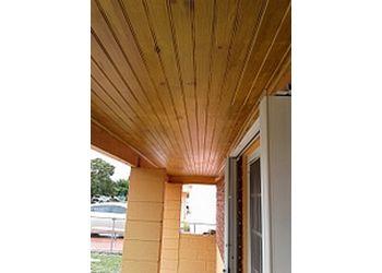 Hialeah handyman APR Home Improvement