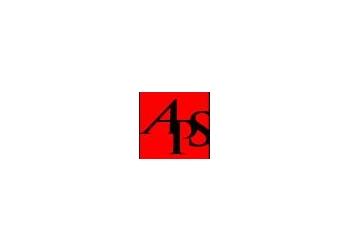 Winston Salem property management APS Realty Group