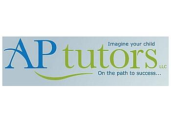 Grand Rapids tutoring center AP Tutors LLC