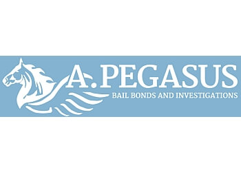 Spokane bail bond A. Pegasus Bail Bonds and Investigations