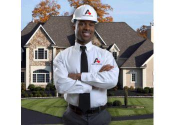 Oklahoma City pest control company A+ Pest Control