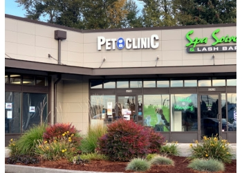 Kent veterinary clinic A Pet Clinic of Kent