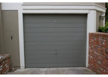 San Francisco garage door repair A Plus Garage Door Corp