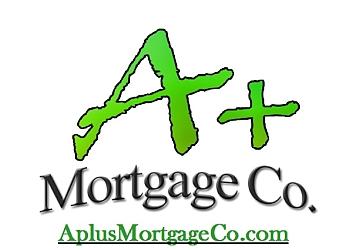 Aurora mortgage company A Plus Mortgage co, inc.