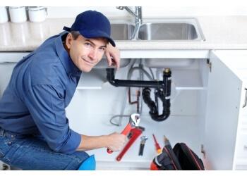 Providence plumber A Plus Plumbing & Heating Service