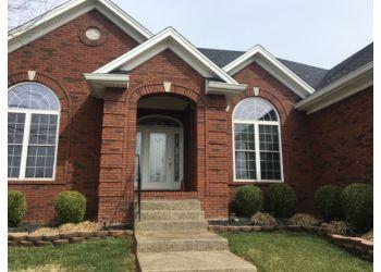 Louisville computer repair A-Plus Shacklette's Computer Repair
