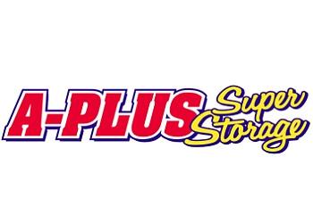 Midland storage unit  A-Plus Super Storage