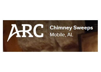 Mobile chimney sweep ARC Chimney Sweeps