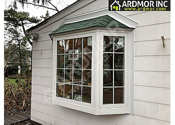Philadelphia window company ARDMOR Inc.