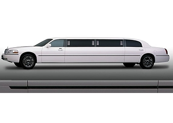 Springfield limo service ARIA LIMOUSINE SERVICE