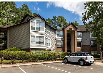 Durham apartments for rent ARIUM Pinnacle Ridge