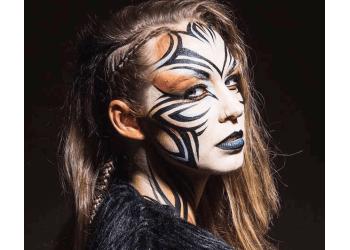 Glendale face painting ARIZONA FACE PAINTING