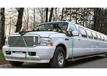 Arlington limo service ARLINGTON LIMO CO