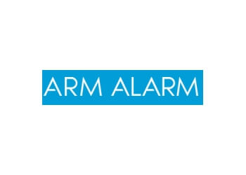 Cary security system ARM Alarm, LLC