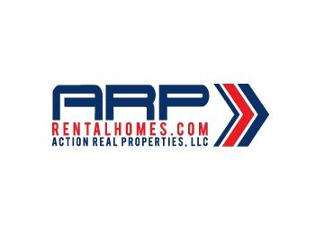 El Paso property management ARP Rental Homes
