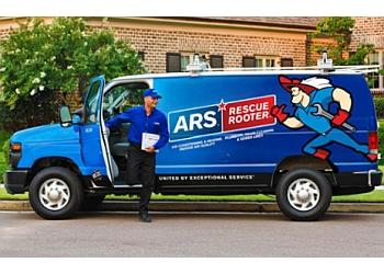 Durham hvac service ARS/Rescue Rooter