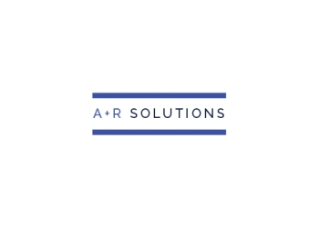 Pittsburgh addiction treatment center A & R Solutions