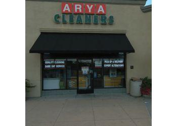 ARYA Cleaners
