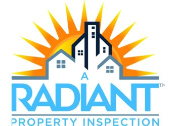 St Petersburg home inspection A Radiant Property Inspection