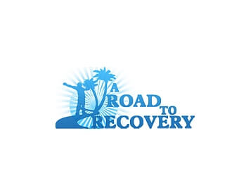 Port St Lucie addiction treatment center A Road to Recovery