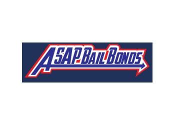 Fort Collins bail bond ASAP Bail Bonds