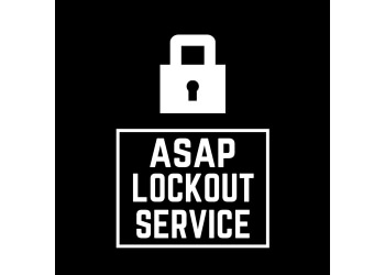 Springfield locksmith ASAP Lockout and Locksmith Services