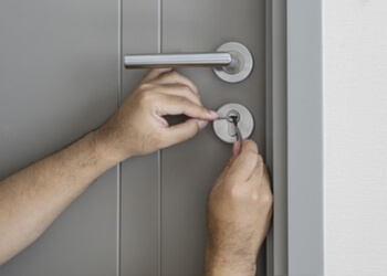 Modesto locksmith ASAP Locksmith
