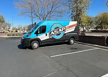 Tempe plumber ASAP PLUMBING SERVICES
