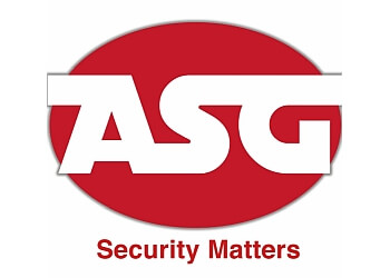 Lakewood security system ASG Integrated Services, LLC