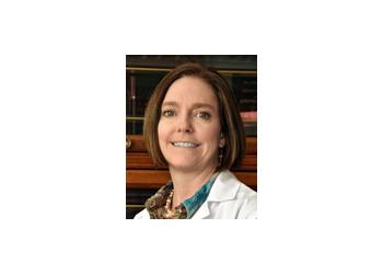 Birmingham gynecologist ASHLEY TAMUCCI, MD, FACOG